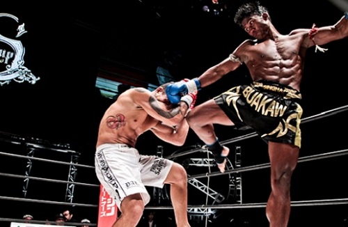 Muay-Thai-Boxing-Thailand-5315-141771789