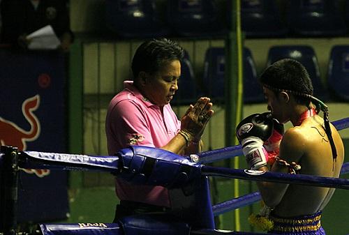 Muay-Thai-boxer-1656-1417717891.jpg