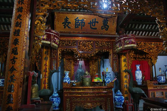 IMGP0266 1417839535 660x0 Khám phá những thiên đường mua sắm cuối năm tại Châu Á