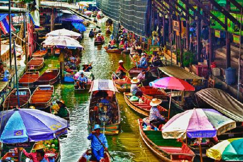 cho-noi-Thai-Lan-9175-1418022892.jpg
