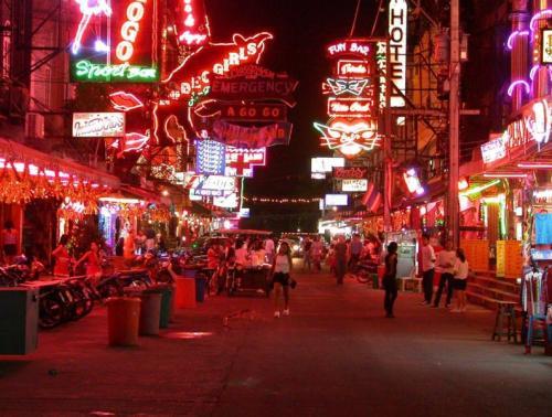 Pattaya-Nightlife-1259-1418099501.jpg