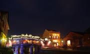 Anh 1 1418285777 180x108 Khám phá những thiên đường mua sắm cuối năm tại Châu Á