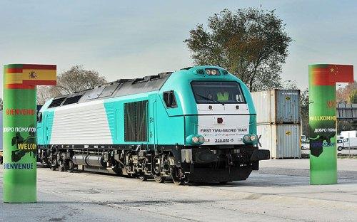 Yiwu-Madrid-train-3133719b-4585-14186967