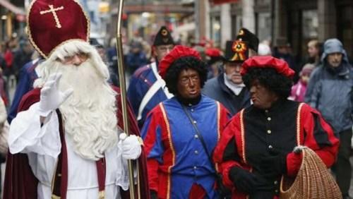 Zwarte-Piet-8328-1418807492.jpg