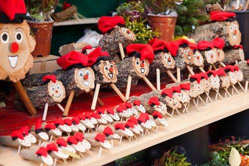 barcelona-christmas-market-santa-llucia-