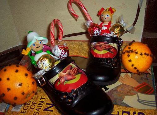 christmas-shoes-9623-1418807493.jpg