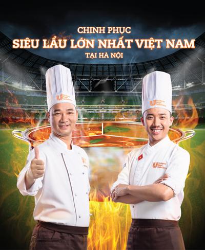 kv-poster-ko-logo-01-7925-1418798333.jpg