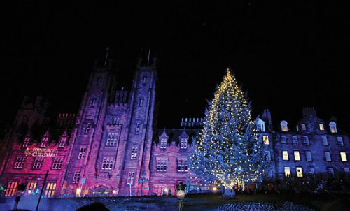 Edinburgh-Christmas-tree1.jpg