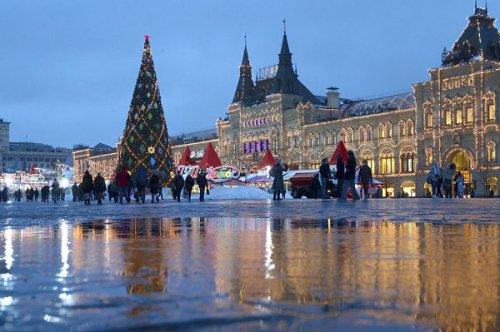 Moscow-Christmas-tree.jpg