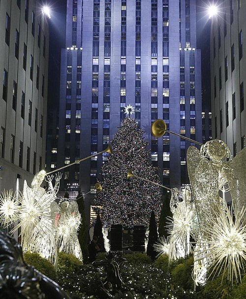 Rockefeller-Center-Christmas-tree1.jpg