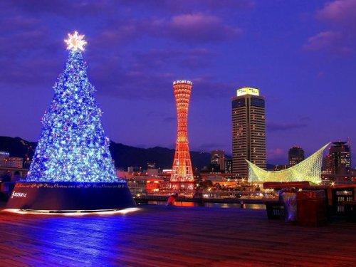 Tokyo-Christmas-tree.jpg