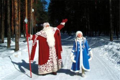 snowmaiden-9805-1419043110.jpg