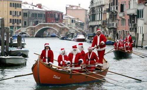 4-Venice-7599-1419246162.jpg