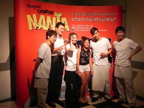 thailand-013-6121-1419308909.jpg