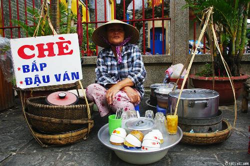che-dau-van-hoi-an-9820-1419652902.jpg