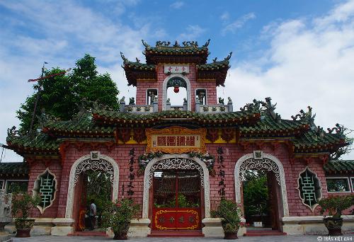 hoi-quan-phuc-kien-7837-1419652901.jpg