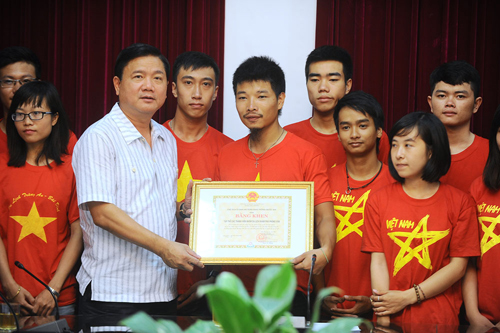 Anh-Giang-Huy-4747-1419783482.jpg