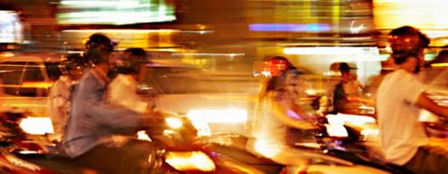 1 8996 1419836699 Khám phá những thiên đường mua sắm cuối năm tại Châu Á