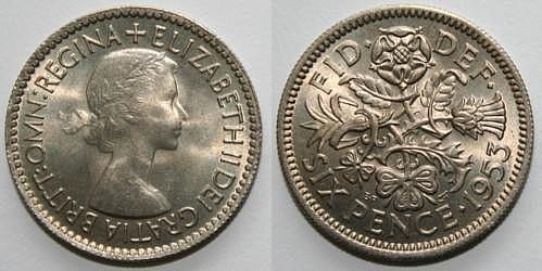 6-pence-UK-6659-1419915404.jpg