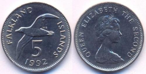 Falkland-8562-1419915404.jpg