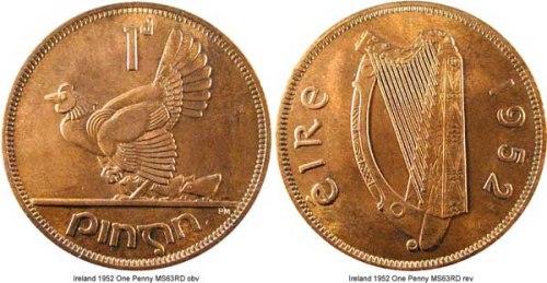 Ireland-7643-1419915403.jpg