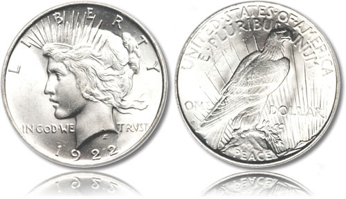 Peace-Silver-Dollar-9384-1419915404.jpg