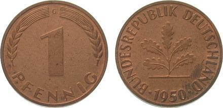 pfennig-7700-1419915405.jpg