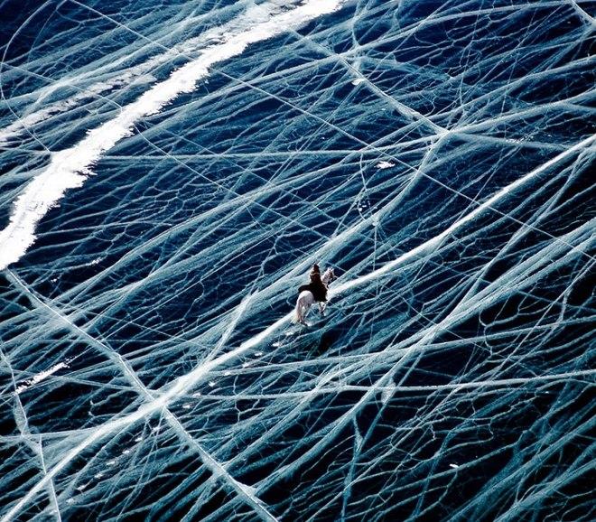 frozen lake pond ice 11 880 1420442305 660x0 Khám phá những thiên đường mua sắm cuối năm tại Châu Á