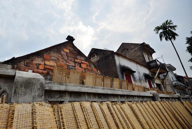 10 1420519541 660x0 Khám phá những thiên đường mua sắm cuối năm tại Châu Á