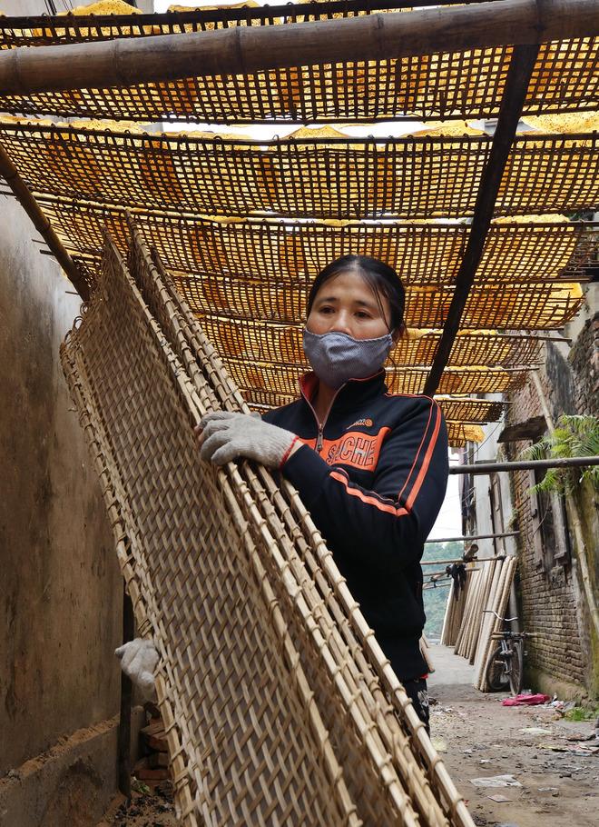 13 1420519549 660x0 Khám phá những thiên đường mua sắm cuối năm tại Châu Á