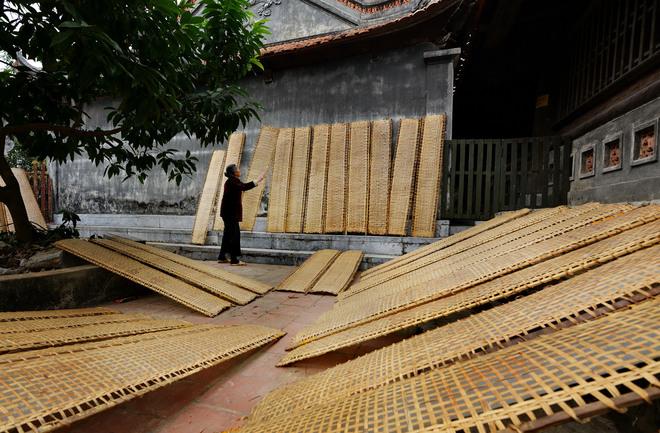 8 1420519533 660x0 Khám phá những thiên đường mua sắm cuối năm tại Châu Á