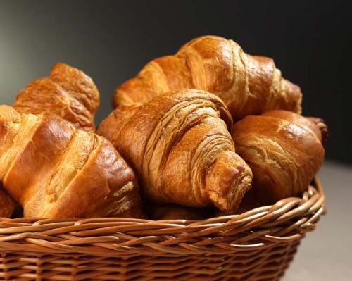 croissant1-enlarge-07czf3-9976-142060184