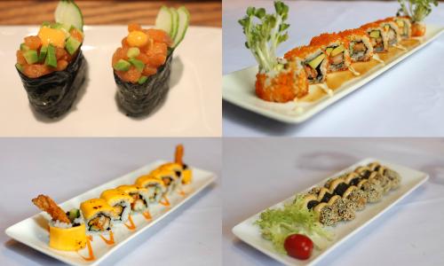 sushi-yummy_1420795219.jpg