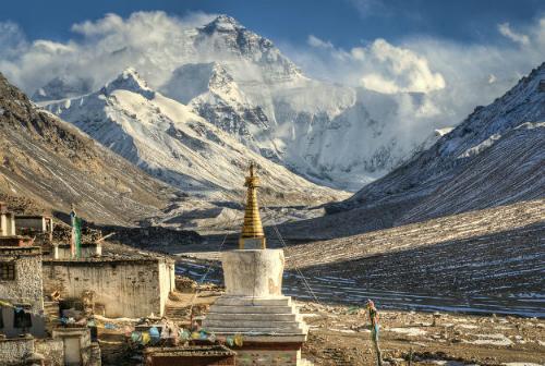 Tibet_1420857122.jpg