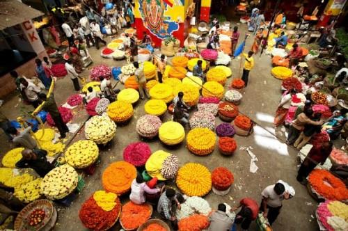8 9876 1421053902 Khám phá những thiên đường mua sắm cuối năm tại Châu Á