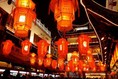 Lanterns-1772-1421117214.jpg