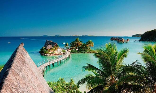 Anh 10 Fiji 1421291123 660x0 Khám phá những thiên đường mua sắm cuối năm tại Châu Á