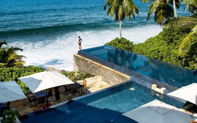 Anh 6 banyan tree seychelles 1421291124 660x0 Khám phá những thiên đường mua sắm cuối năm tại Châu Á