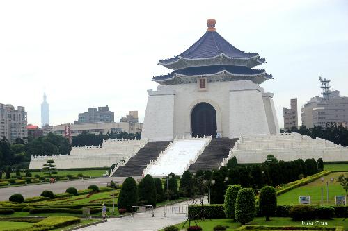 IMG 0478 copy 4575 1421311276 Khám phá những thiên đường mua sắm cuối năm tại Châu Á