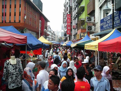 malaysia-2.jpg