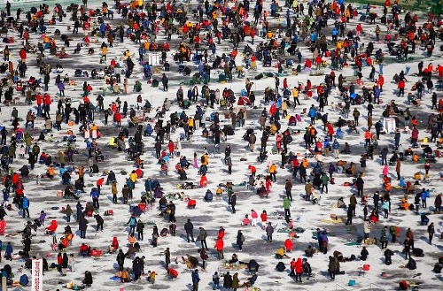 sancheoneo-ice-festival-11-6-1118-142147