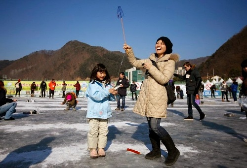 sancheoneo-ice-festival-7-6-6804-1421472