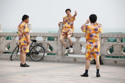 lead large tmp 15 6686 1421638114 Khám phá những thiên đường mua sắm cuối năm tại Châu Á