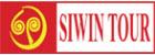 siwintour