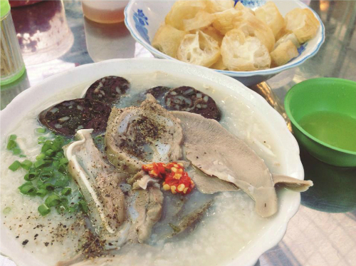 chao-long-dan-thao_1421832686_1421832694
