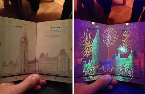 Canada-Passport-2-1879-1422073-8160-4189