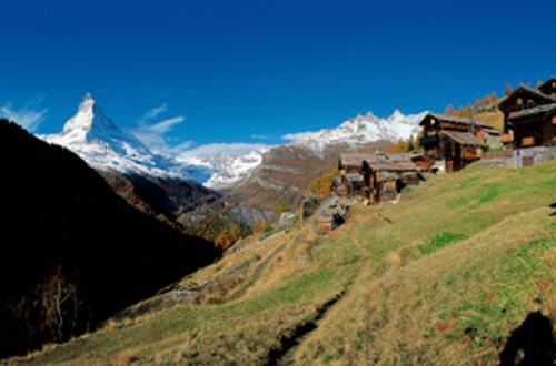 zermatt-9520-1422329680.jpg
