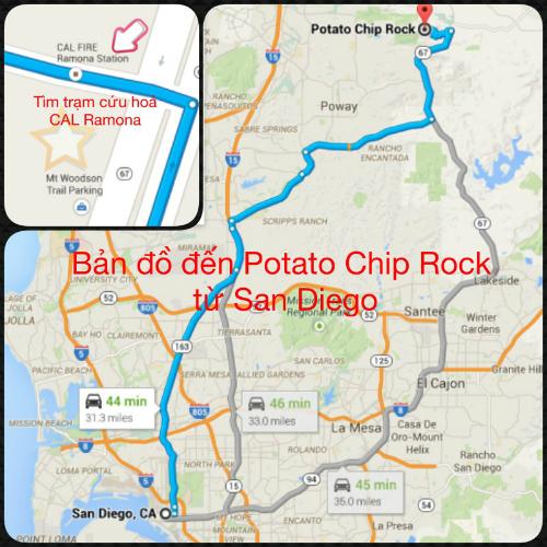 0-Map-8707-1422504393.jpg
