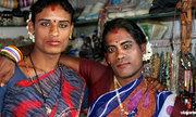 15 điều kỳ lạ ở Ấn Độ