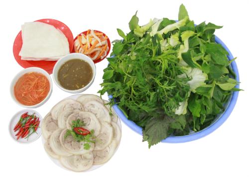 banh-trang-phoi-suong_1422613453.png
